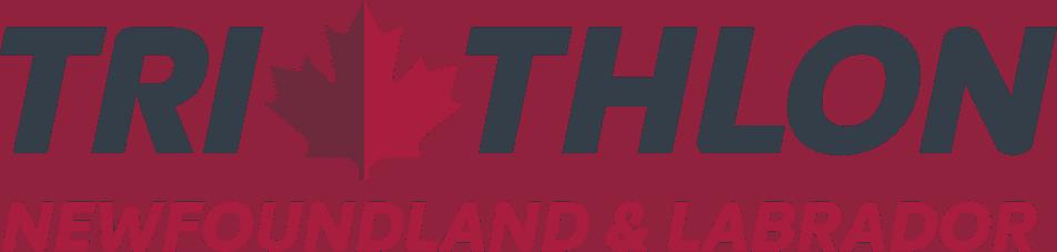 Triathlon Newfoundland